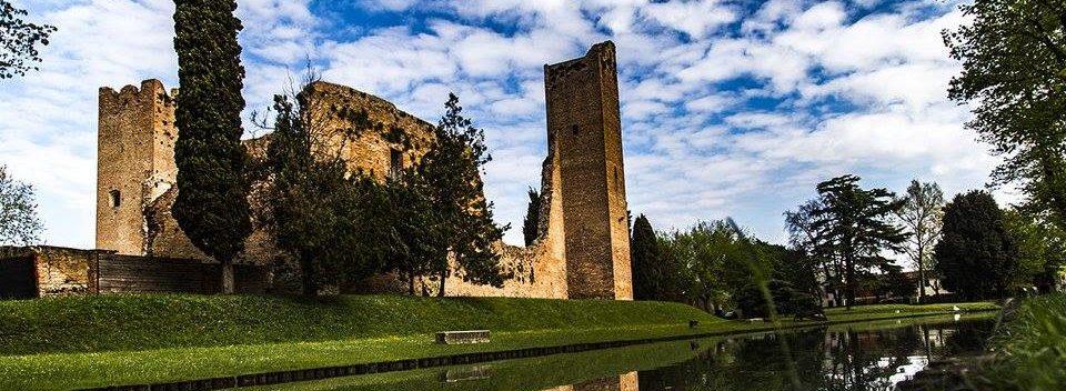La Rocca di Noale
